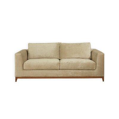 Moya 3-Sitzer Einzelsofa Sofie