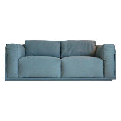 Moya 3-Sitzer Einzelsofa Love