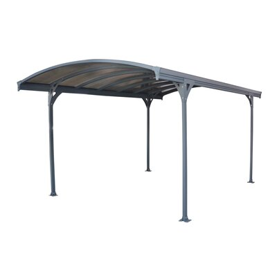 Vitoria? 9.5 Ft. x 16.5 Ft. Canopy