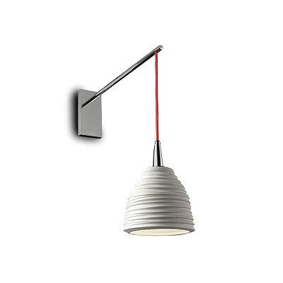ElTorrent Citric 1 Light Flush Light
