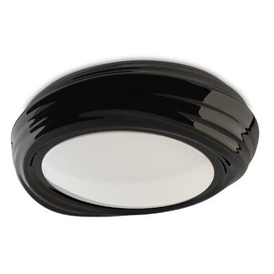 ElTorrent Tuareg 1 Light Flush Light