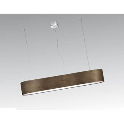 ElTorrent Ovla 4 Light Pendant