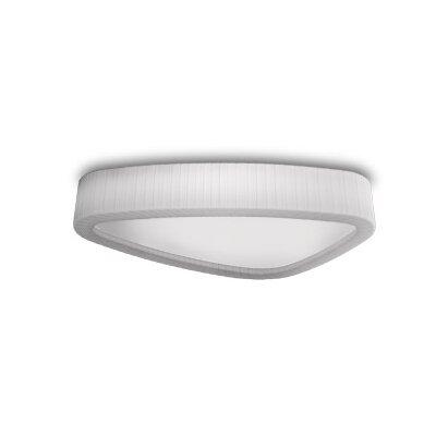 ElTorrent Petal 4 Light Flush Light