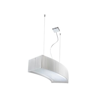 ElTorrent Versatil 3 Light Pendant