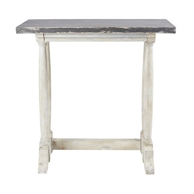 Merlimont Console Table