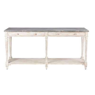 Gennevilliers Console Table