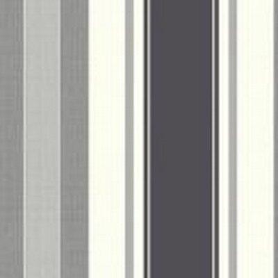 Arthouse Dante 10.05m L x 53cm W Roll Wallpaper