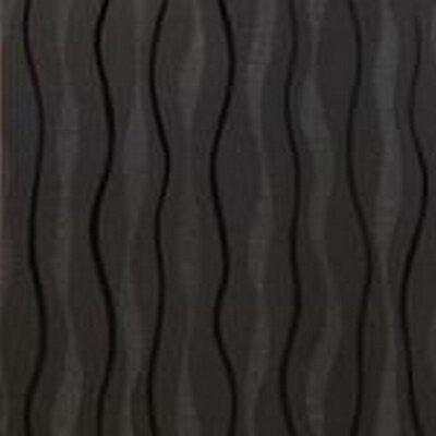 Arthouse Glitz 10.05m L x 53cm W Roll Wallpaper