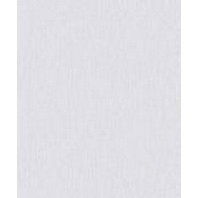 Arthouse Anouska 10.05m L x 53cm W Roll Wallpaper