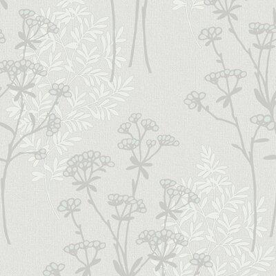 Arthouse Springtime 10.05m L x 53cm W Roll Wallpaper