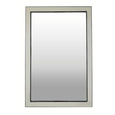 Arthouse Tropics Ancona Mirror