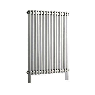 Radox Vesta Uno Vertical Column Radiator