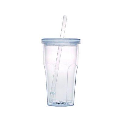 Aladdin Glace 0.35L Cup