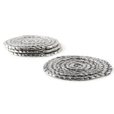 Culinary Concepts Rope 10 cm Coaster