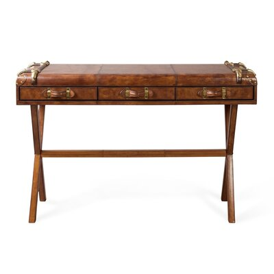 Culinary Concepts Havana Console Table