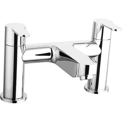 Cassellie Roma Bath Tap
