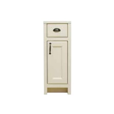 Cassellie 45 x 82cm Free Standing Cabinet