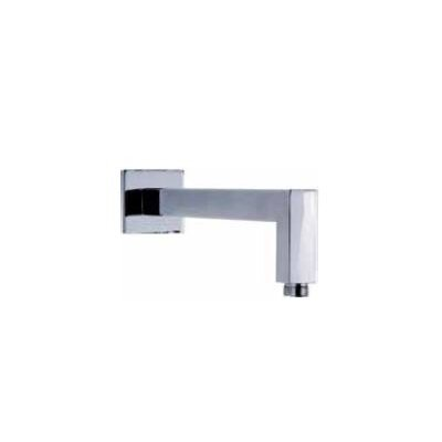 Cassellie Wall Mounted Square Shower Arm
