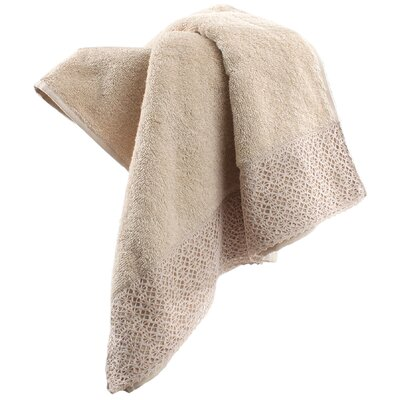 Inart Face Towel
