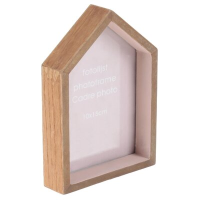 Inart MDF Picture Frame