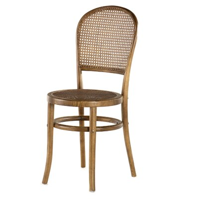 Inart Dining Chair