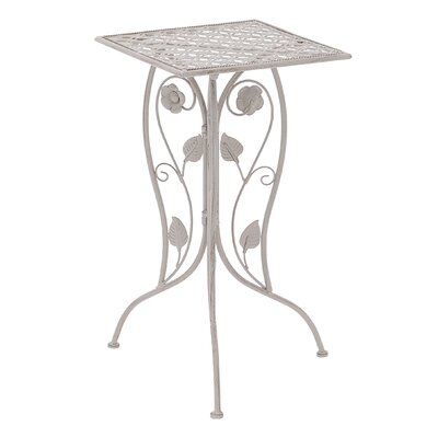 Inart Plant Stand