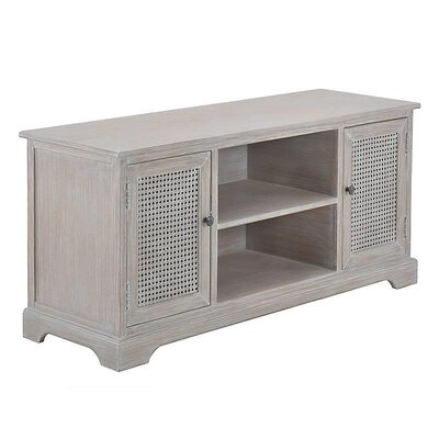 Inart TV Stand