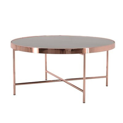 Inart Coffee Table