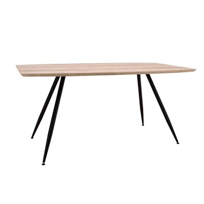 Inart Dining Table