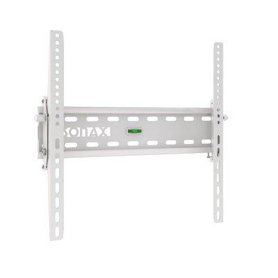 "Flat Panel Tilt Wall Mount 32"" - 55"" LCD"