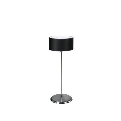 Pura Lux Turni di Gioco 145cm Floor Lamp