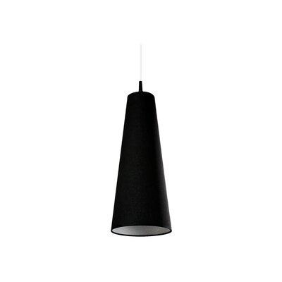 Pura Lux Rockets 1 Light Mini Pendant