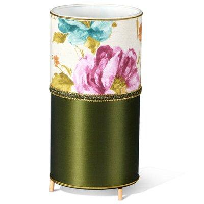 Pura Lux Primavera 40cm Table Lamp
