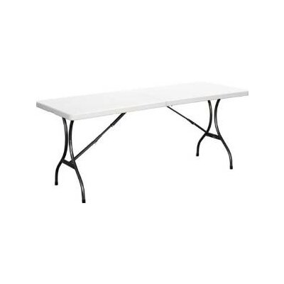 "96"" Rectangular Folding Table"