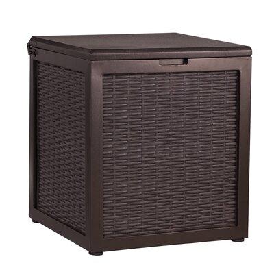 Conway 50 Qt. Gallon Heavy Duty Cooler
