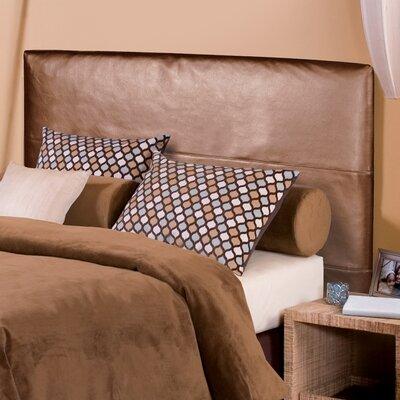 Serrano Box Cushion Daybed Slipcover Size: Twin