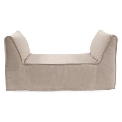 Amenia Upholstered Bench