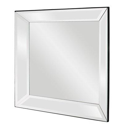 Howard Elliott Vogue Mirror