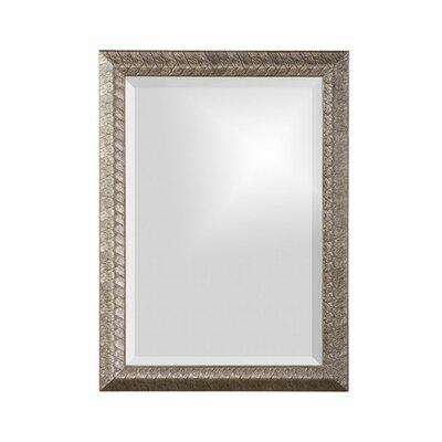 Howard Elliott Malia Wall Mirror