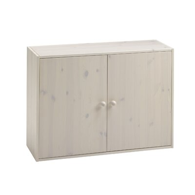Scanliving Mojo 2 Door Cabinet