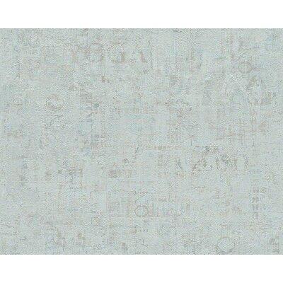 AS Creation Tapete Cocktail 1005 cm H x 53 cm B
