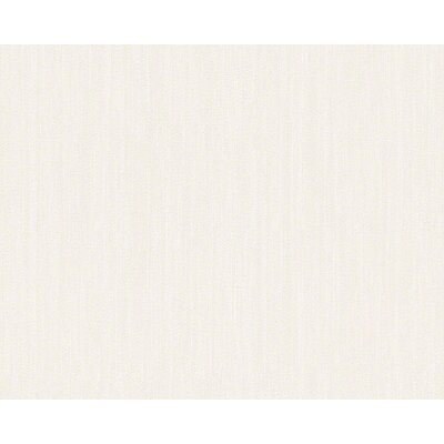 AS Creation Tapete Elegance 2 1005 cm H x 53 cm B