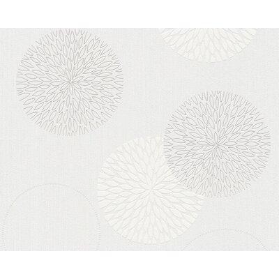 AS Creation Tapete Spot 2 1005 cm H x 53 cm B