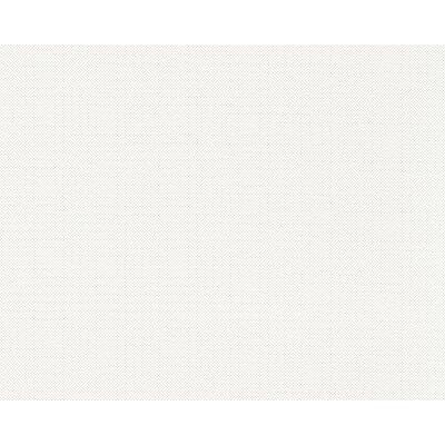 AS Creation Tapete Black & White 2 1005 cm H x 53 cm B