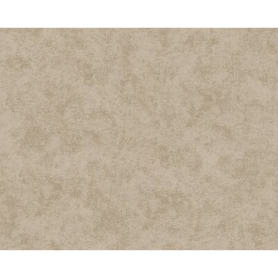 AS Creation Folierte Tapete Bahamas 1005 cm H x 53 cm B