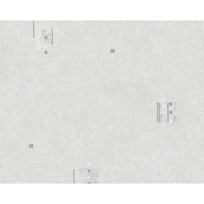 AS Creation Tapete Bahamas 1005 cm H x 53 cm B