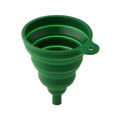Wacky Practicals 14cm Collapsible Funnel