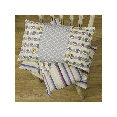 Duckydora Sienna Scatter Cushion