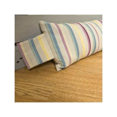Duckydora Amalfi Fabric Draught Excluder