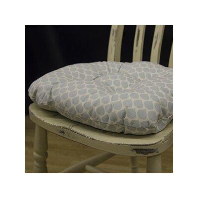 Duckydora Sienna Dining Chair Cushion
